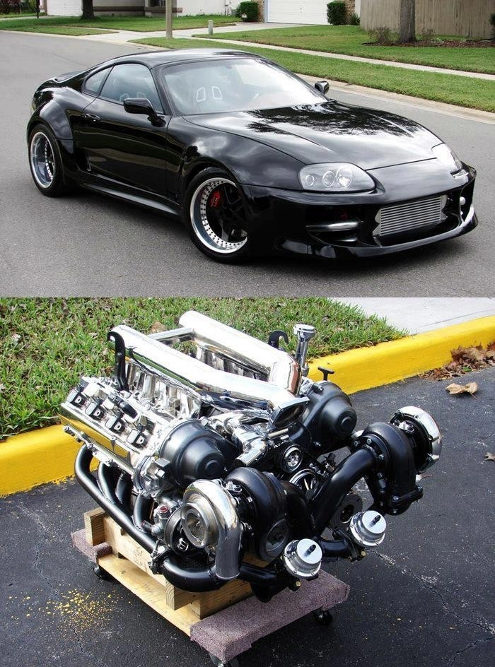 449 best Toyota\'s images on Pinterest | Japanese cars, Toyota ...