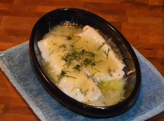 100 walleye recipes on pinterest walleye fish recipes for Walleye fish recipes