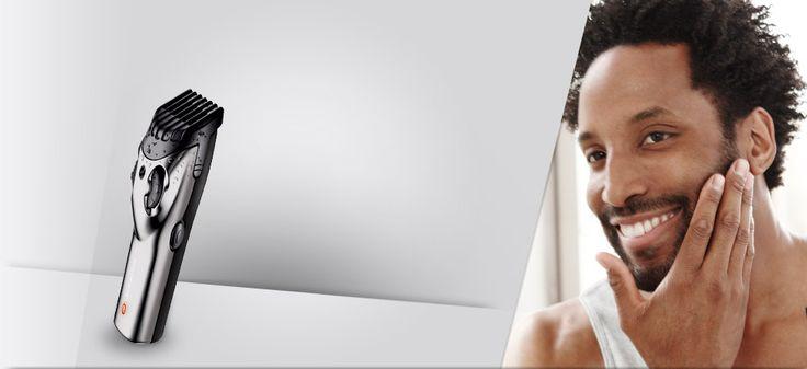 Remington es el líder mundial para el cuidado del cabello, el cuidado masculino, el afeitado y la depilación masculina.