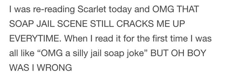 THE SOAP REBELLION I COMPLETELY FORGOT @ikopersonalitychip tumblr