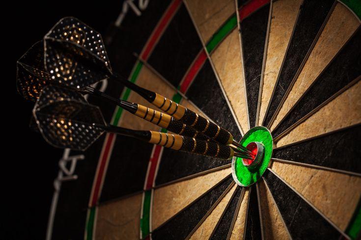 watch darts online, Live darts, live darts streams
