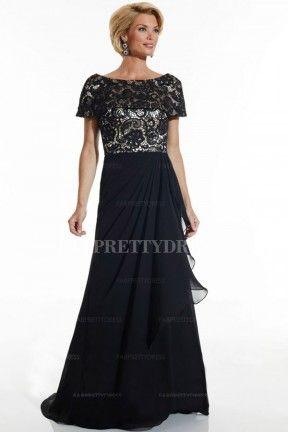 Wedding Occasion Dresses Online 112