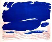 Carl Nesjar - kunstner - maleri - grafikk - picasso - skulptur - isfontene