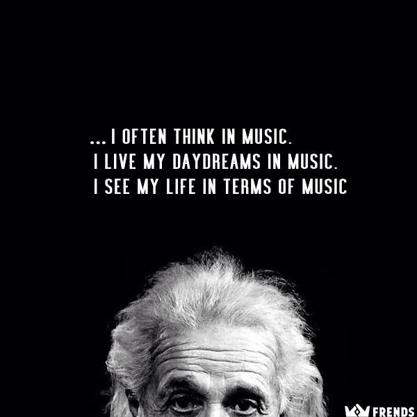 images about music related on pinterest  music quotes  save