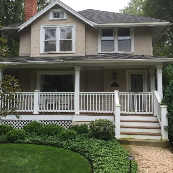 The 25 best sherwin williams perfect greige ideas on pinterest greige sherwin williams for Sherwin williams best exterior paint