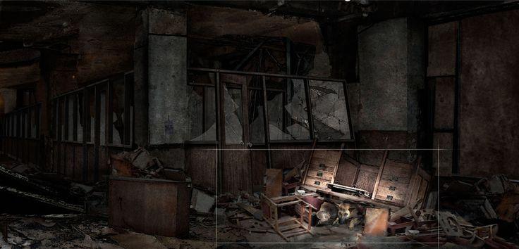 1000 images about escape room puzzles props on for Escape room gadgets
