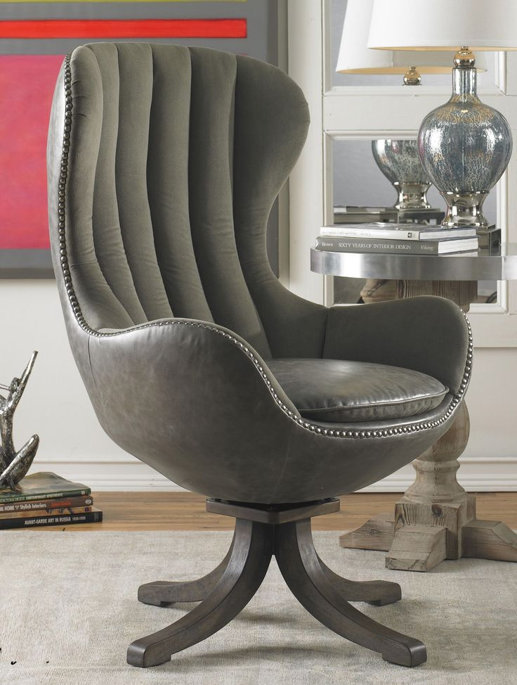 17 Best images about Wing Back on Pinterest Wingback armchair