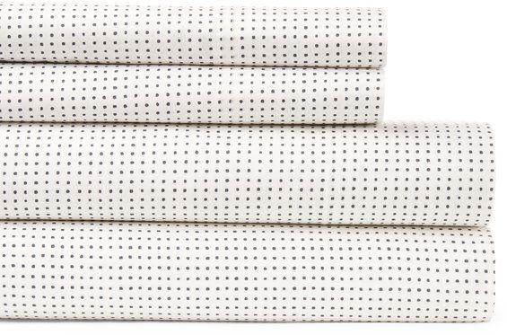 marimekko Muru Twin XL Sheet Set