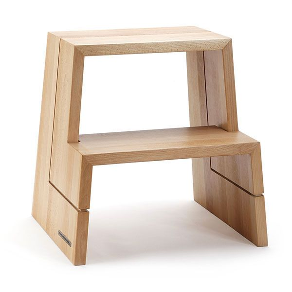 die besten 25 stufenhocker ideen auf pinterest leitern und stufenhocker werkbankhocker und. Black Bedroom Furniture Sets. Home Design Ideas