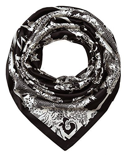 "3188 best 35"" silk square scarf images on Pinterest"