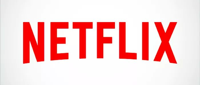 Netflix is Set to Release a Total of 700 Original Movies and TV Shows This Year Alone  ||  By the end of 2018, there will be a whopping 700 Netflix originals in movies and TV shows. The streaming service spent upwards of $8 billion to produce and acquire the hundreds of projects. http://www.slashfilm.com/netflix-originals-700-in-2018/?utm_campaign=crowdfire&utm_content=crowdfire&utm_medium=social&utm_source=pinterest