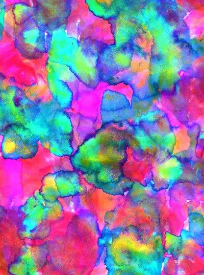 One of my favorites Colorful Cute Wallpaper Backgrounds