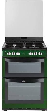 gas cooker 60cm - Google Search