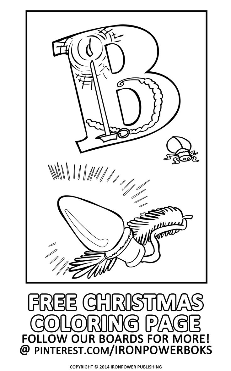 free commercial use coloring pages - photo#15