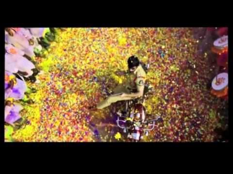 Ravi Teja Power Movie Review | Power Telugu Review | Power Review | LIVE UPDATES | Power Rating | Power Movie Rating | Power 2014 Movie Review | Power Movie Story, Cast & Crew on APHerald.com