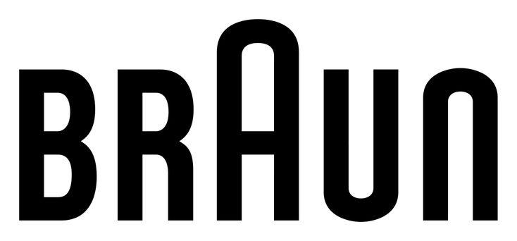 https://upload.wikimedia.org/wikipedia/commons/thumb/e/e7/Braun_logo_1990er.svg/1200px-Braun_logo_1990er.svg.png