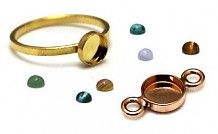 Rings&Things  Kies je sieraad, kies je steen!