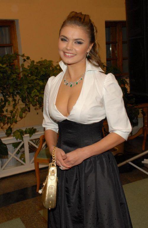 beautiful-russian-woman-best