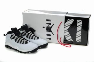 http://www.freerunners-tn-au.com/  Nike Jordan AJ10 #Nike #Jordan #AJ #10 #serials #cheap #fashion #popular