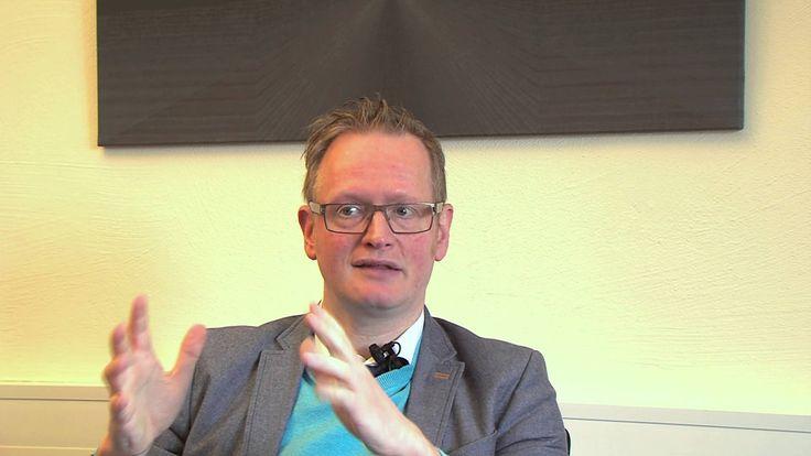 Harmuth & Formans VideoPodcast - Teil 1: Filesharing und Abmahnung