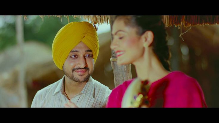 Kabootar Cheena | Garry Bawa | Bunty Bains  		Song - Kabootar Cheena 		Singer - Garry Bawa 		Lyrics & Conceived - Bunty Bains 		Music - Desi Crew 		Video - Stalinveer 		Label - Speed Records