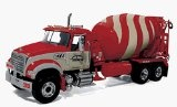 Buy Mack Granite MP With McNeilus Standard Concrete Mixer 1/34 Rock Valley Concrete 10-3491 Great deals every day - http://wholesaleoutlettoys.com/buy-mack-granite-mp-with-mcneilus-standard-concrete-mixer-134-rock-valley-concrete-10-3491-great-deals-every-day