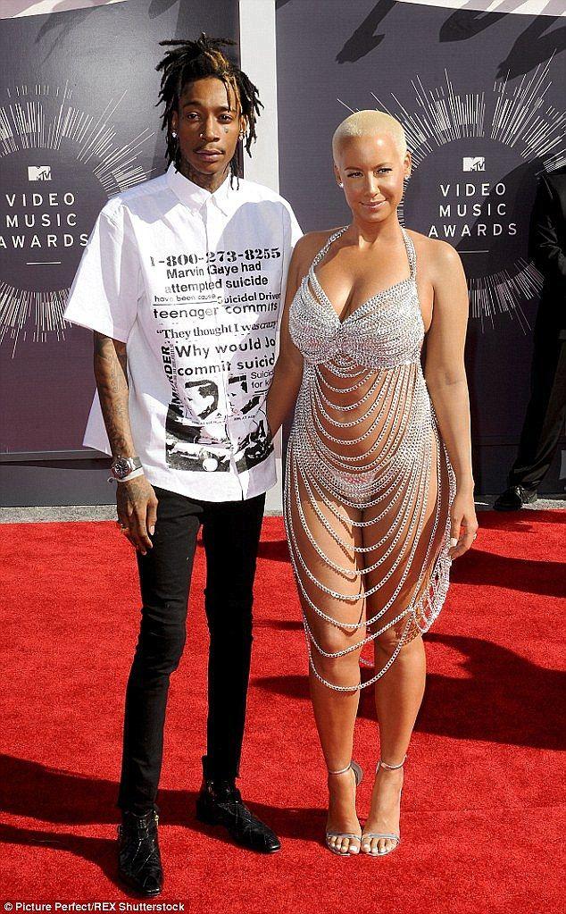 Pin on Jenner & Kardashian