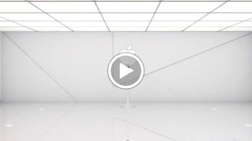 İşte Apple'ın yeni bombası Iphone 7 !! Daha 6s çıkmaya hazırlanırken 7 nin konsept tasarımını yayınladı videodan anlayacağımız kadarı ile kenar çercevesi olayan bir Iphone ile karşı karşı geleceğiz.
