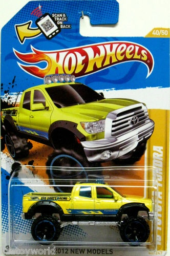 46 Best Toyota Tundra Images On Pinterest Cars Car And Gray