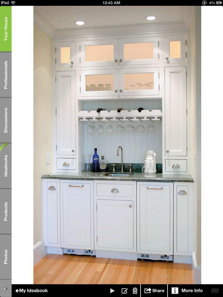 16 besten Home decor Bilder auf Pinterest | Keller ideen, Weinregale ...
