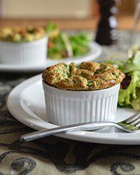 en iyi 17 fikir, spinach souffle pinterest'te | Çıplak ayaklı kontes