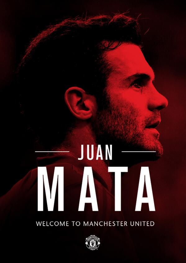 Are you the juan to save our season?
