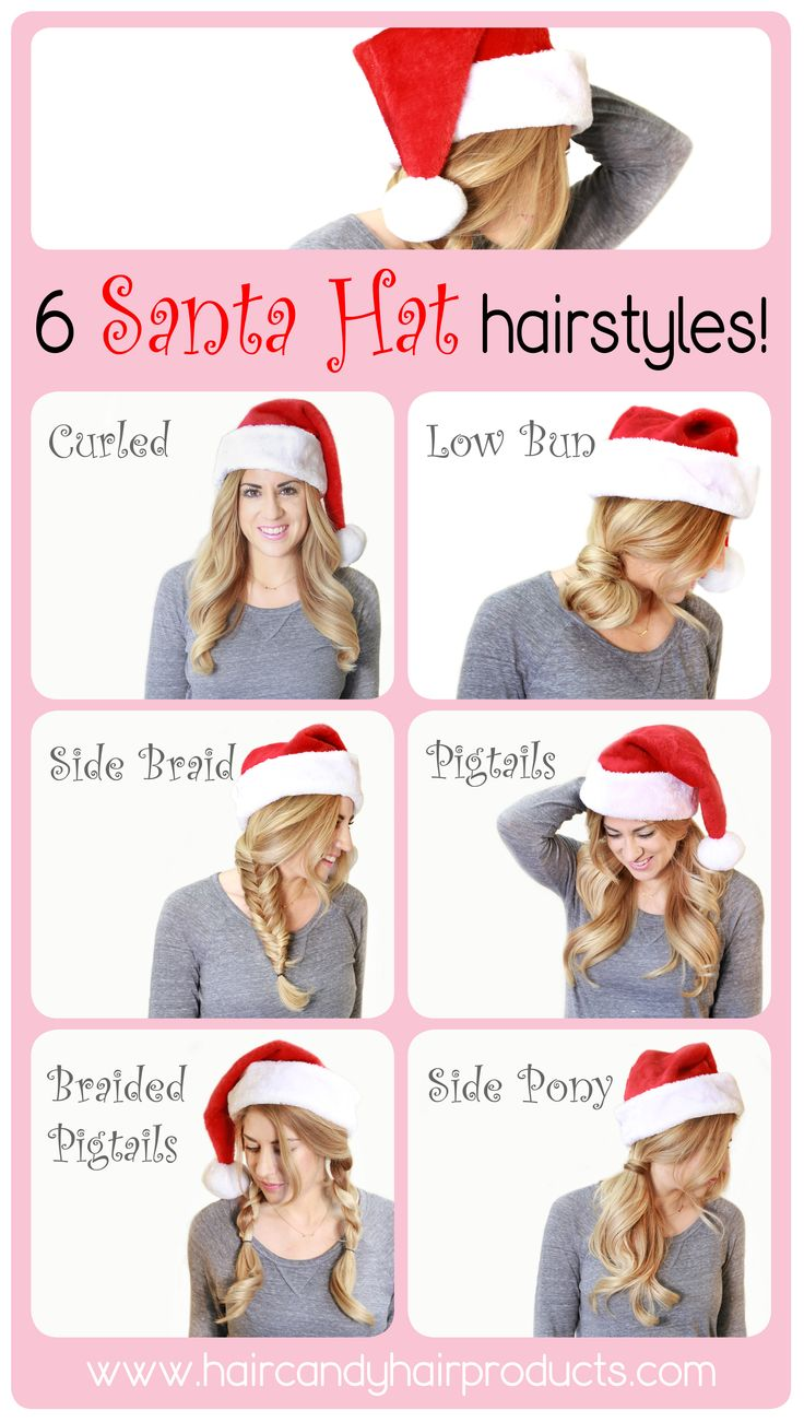 best hair images on pinterest hair ideas hairstyle ideas and