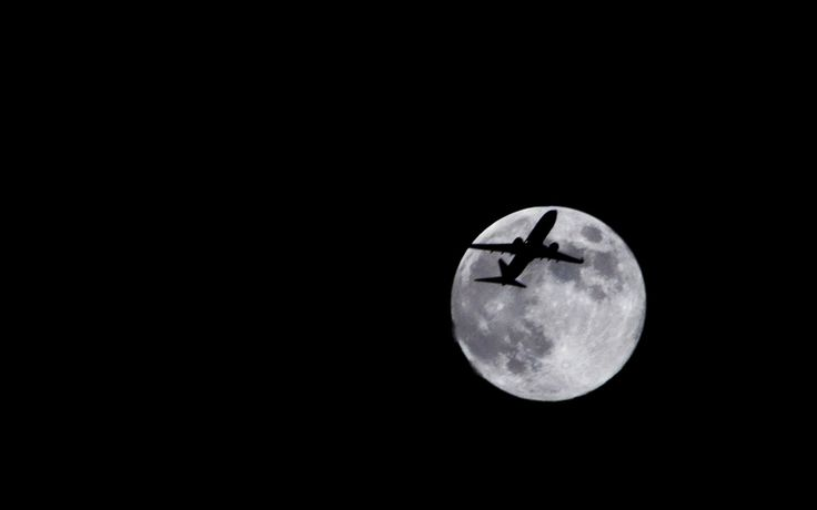 20 Best Berflieger Images On Pinterest The Moon Aircraft And