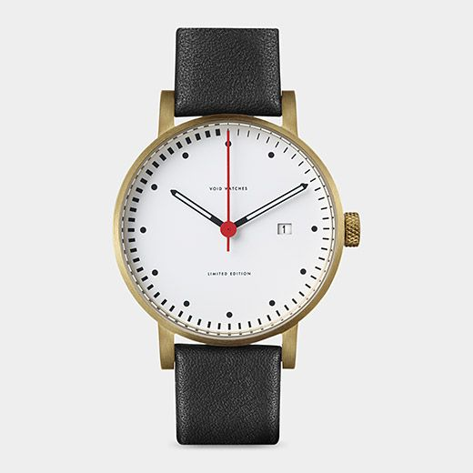 VO3D Watch | MoMA