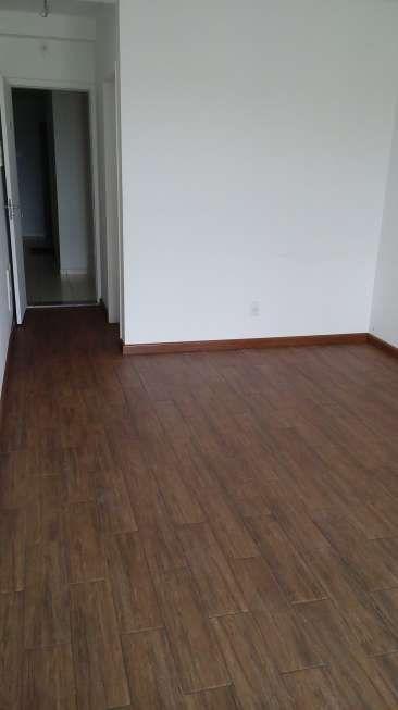 VN IMÓVEIS - Apartamento para Venda em Suzano