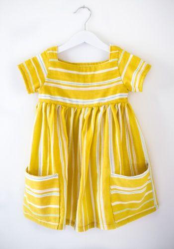 Sally+dress+for+Astrid