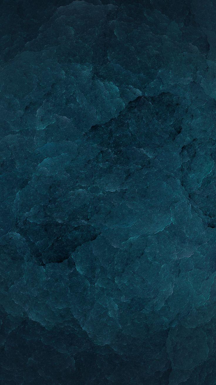 iphone x wallpaper hd apk vivo x5 max stock wallpapers – zhang xiaoqiang