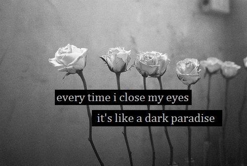 Lana Del Rey - Dark Paradise
