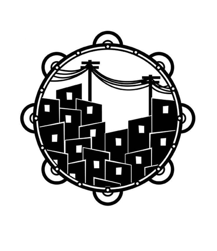 A Comunidade Samba Jd. Jangadeiro surgiu em junho de 2009 com o propósito de…