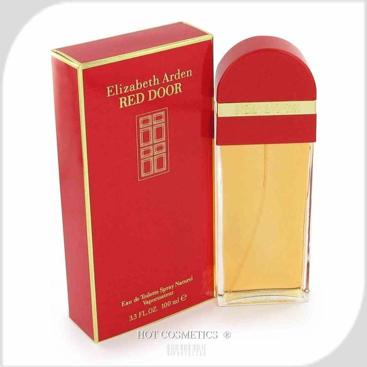 perfume de mujer elizabeth arden