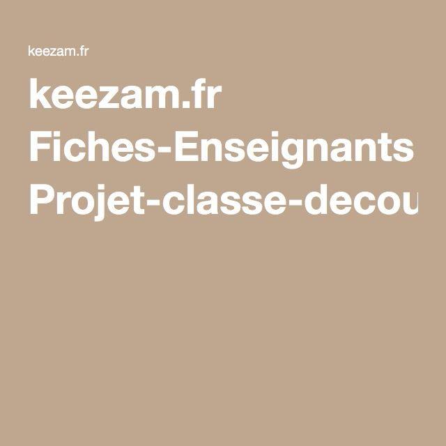 keezam.fr Fiches-Enseignants Projet-classe-decouverte-cirque-ms-gs-cycle1.pdf