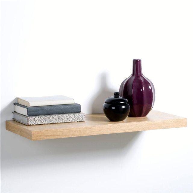 paiement en plusieurs fois but les avantages du paiement. Black Bedroom Furniture Sets. Home Design Ideas