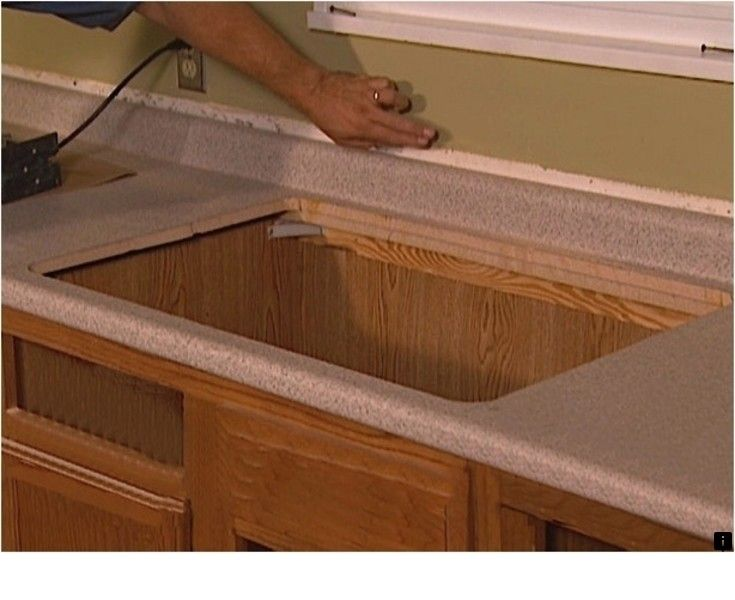 Read Information On Kitchen Countertops Simply Click Here For