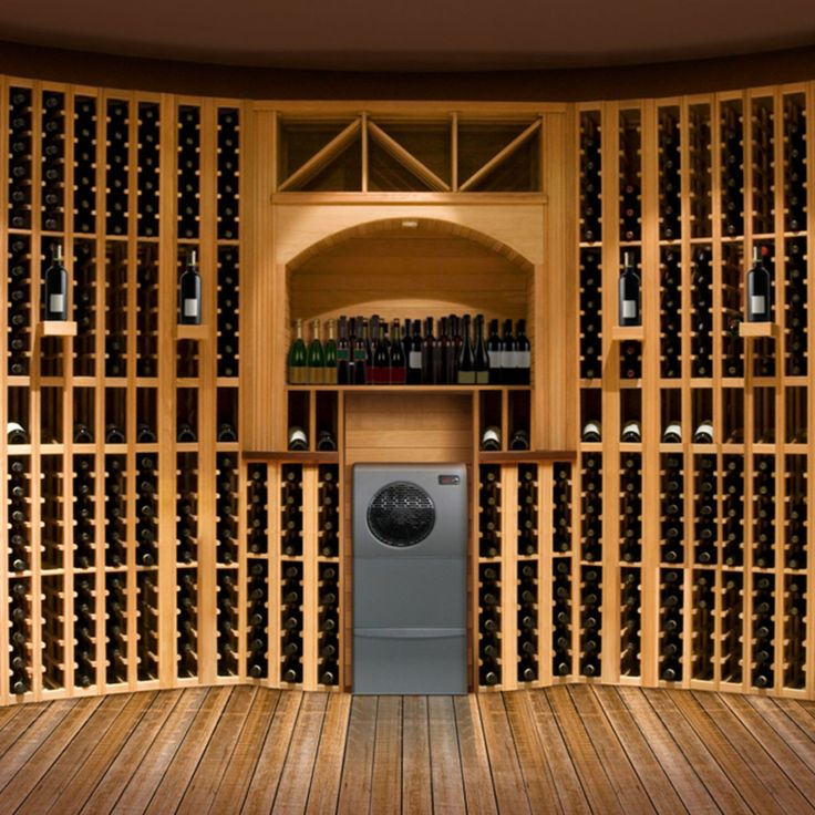 Wine Master IN 25 und IN 50 & 20 best Weinregalsystem Cavepro aus Holz images on Pinterest | Wood ...