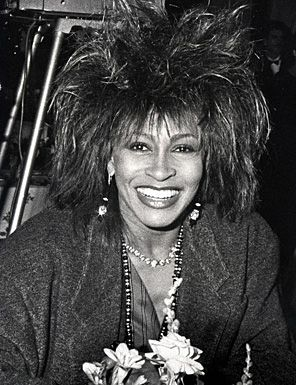 100 Ideas To Try About Tina Turner Mick Jagger 73 And