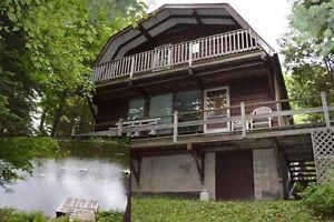 Maison - à vendre - Brownsburg-Chatham - 25450194 Laurentides Québec image 1