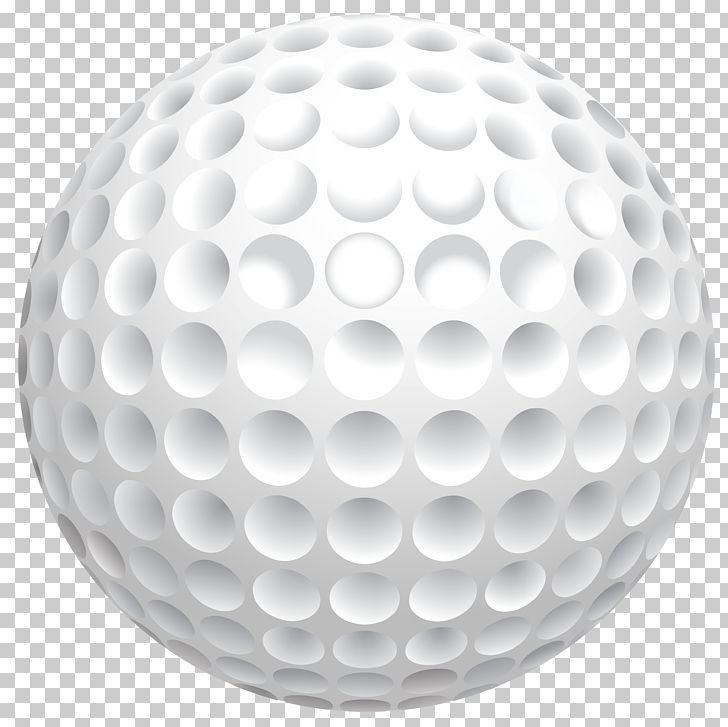 Golf Ball Golf Club Png Ball Ball Game Circle Clipart Clip Art Golf Clubs Golf Ball Golf