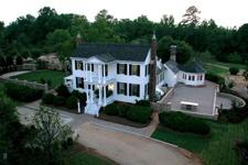 The Sutherland   Wake Forest, NC   Wake Forest Wedding Venue, Raleigh Wedding Venue,