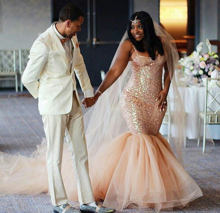 Follow Us Signaturebride On Instagram And Twitter And On Facebook Signature Bride Magazine Wedding Dresses American Wedding Dress Colored Wedding Gowns